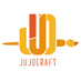@jujocraft