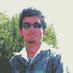 @sakeerhsn