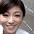 The profile image of anayuki01