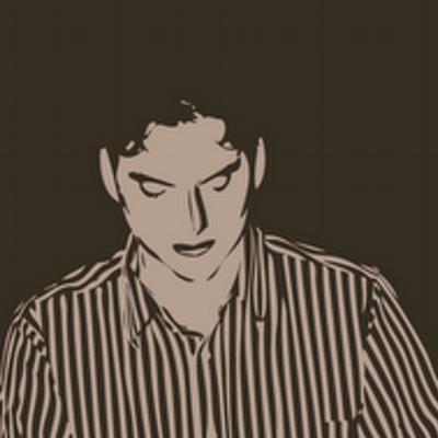 Nick Croft | Social Profile