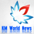KMWorldNews profile