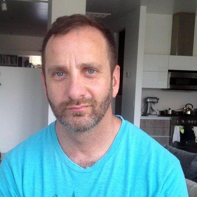 Seth Abramovitch on Muck Rack