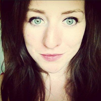 Orla Conway | Social Profile