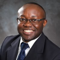J. Harris, PHR, MBA | Social Profile