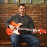 Josh Evitt | Social Profile