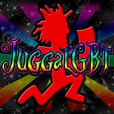 LGBTQ Juggalos Social Profile