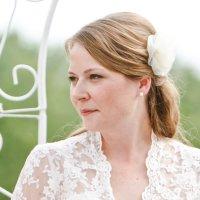 Emily Ritter | Social Profile