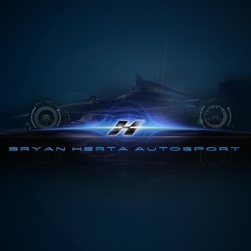 BryanHerta Autosport