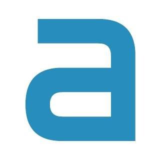Ahsar  Twitter Hesabı Profil Fotoğrafı