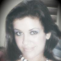 Allie Fontana   Social Profile
