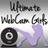 ULTWebcamgirls