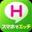 @deai_love_app