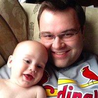 Jon Doble | Social Profile