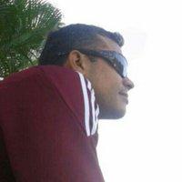 Antonio ₩ | Social Profile
