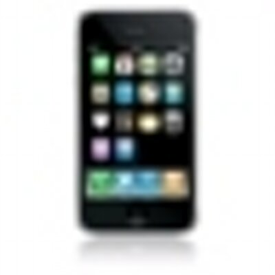 Descargas Iphone