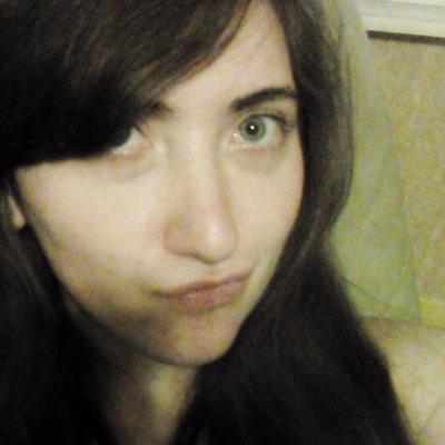 Melody Vanover | Social Profile