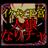 @jinro_09