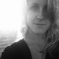Izzy Neis | Social Profile