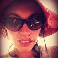 Karla Solis | Social Profile