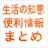 chie_topics