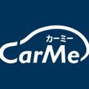 CarMeカーミー|クルマ情報マガジン