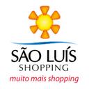 São Luís Shopping