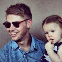 Michael Ross | Social Profile