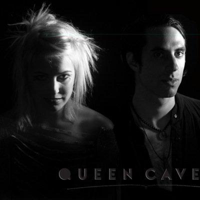 Queen Caveat | Social Profile