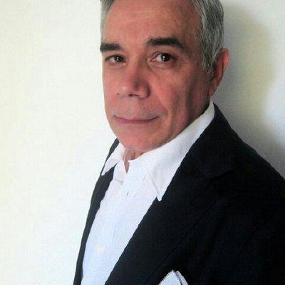 Roberto Marsicano | Social Profile