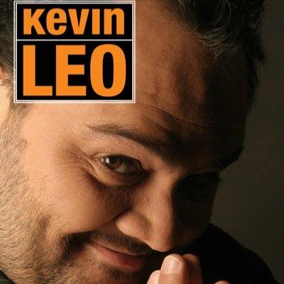 Kevin Leo | Social Profile
