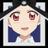 The profile image of someokamilk_die
