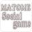 socialgametopic