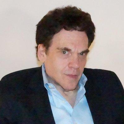 Charles Fleischer | Social Profile