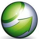 Photo of SocialOutsource's Twitter profile avatar