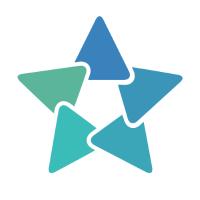 Lendstar  Twitter Hesabı Profil Fotoğrafı