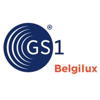 GS1Belgilux