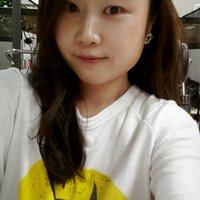 Susan! ♥ :D | Social Profile