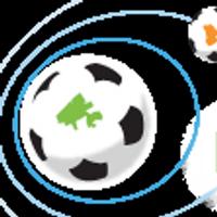 Haagsamvoetbal