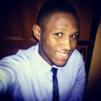 Georgy oshoms | Social Profile