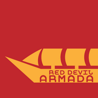 Red Devil Armada