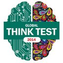 Photo of GlobalThinkTest's Twitter profile avatar