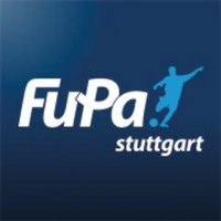 FuPaSTR