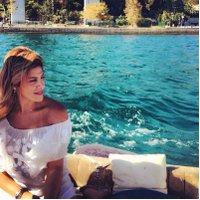 Lujain Al Fulaij | Social Profile