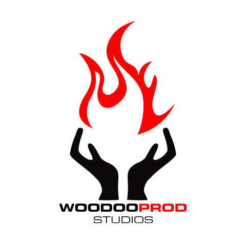Woodoo Prod Social Profile