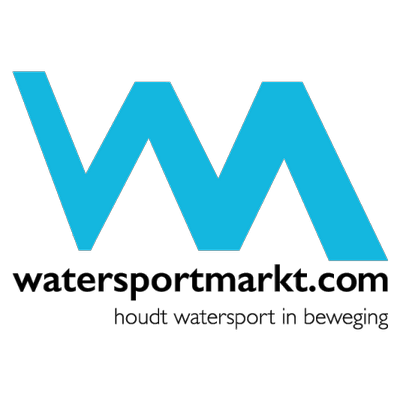 Watersportmarkt