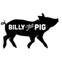 Billy The Pig | Social Profile