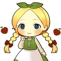 ミケ | Social Profile