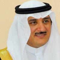 د. عبدالعزيز الخضيري | Social Profile
