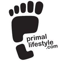 Primal Lifestyle | Social Profile