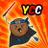 YorksCosplayCon profile